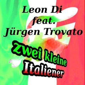 Leon Di feat. Jürgen Trovato 歌手頭像