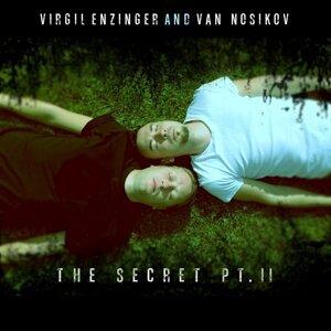 Van Nosikov & Virgil Enzinger 歌手頭像