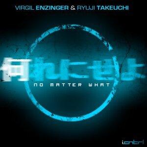 Virgil Enzinger & Ryuji Takeuchi 歌手頭像
