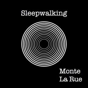 Monte La Rue 歌手頭像