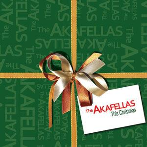 Akafellas 歌手頭像