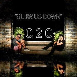 C2C 歌手頭像