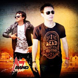 A7 Band