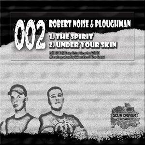 Robert Noise & Ploughman 歌手頭像