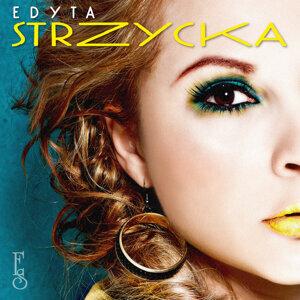 Edyta Strzycka 歌手頭像