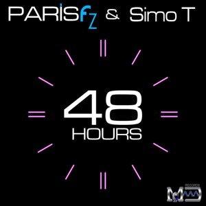 Paris FZ & Simo T 歌手頭像