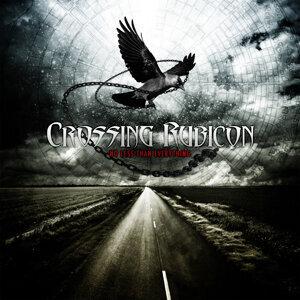 Crossing Rubicon 歌手頭像
