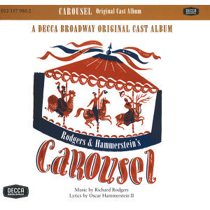 Selections From Carousel アーティスト写真