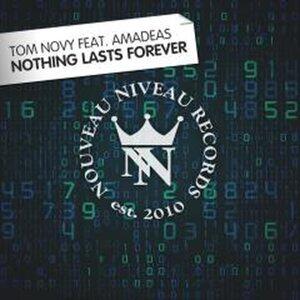 Tom Novy feat. Amadeas 歌手頭像
