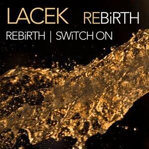 Lacek 歌手頭像