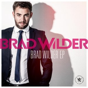 Brad Wilder 歌手頭像