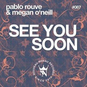 Pablo Rouve & Megan O'Neill 歌手頭像