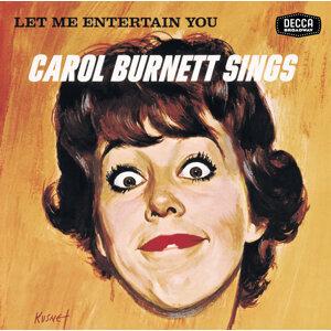 Carol Burnett 歌手頭像