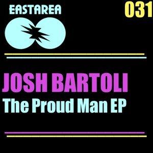 Josh Bartoli 歌手頭像