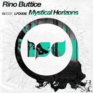 Rino Buttice 歌手頭像