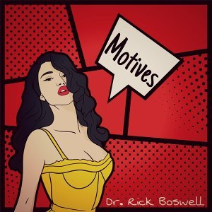 Dr. Rick Boswell