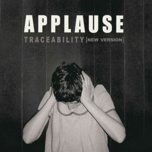 Applause 歌手頭像