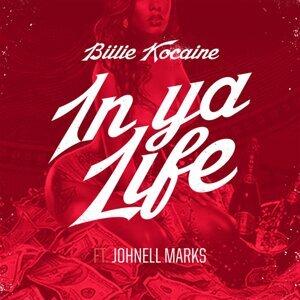 Billie Kocaine 歌手頭像