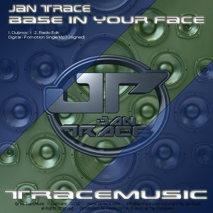 Jan Trace 歌手頭像