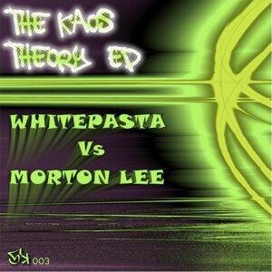 Whitepasta And Morton Lee 歌手頭像