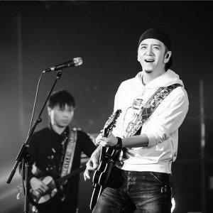 郝雲 (Hao Yun) 歌手頭像