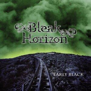 Bleak Horizon 歌手頭像