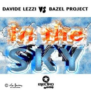 Davide Lezzi Vs Bazel Project 歌手頭像