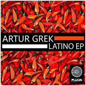 Artur Grek 歌手頭像