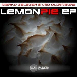Marko Zalazar & Leo Oldenburg 歌手頭像