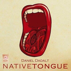 Daniel Dadalt 歌手頭像