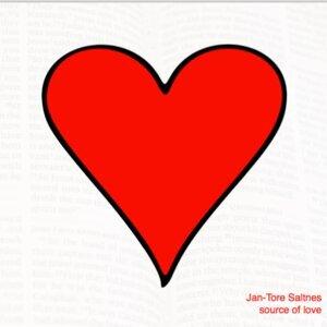 Jan-Tore Saltnes 歌手頭像