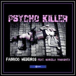 Fabricio Medeiros feat. Marcela Yamashita 歌手頭像