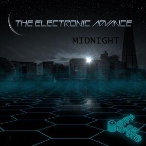 The Electronic Advance 歌手頭像
