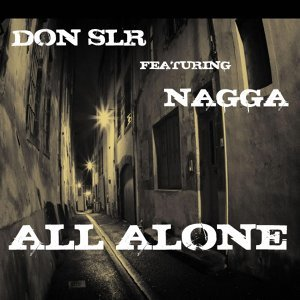 Don Slr featuring Nagga 歌手頭像