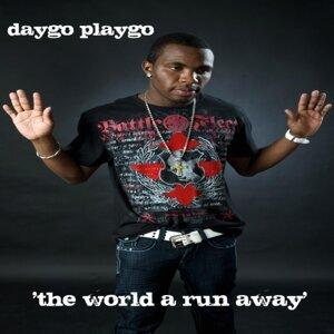 Daygo Playgo 歌手頭像
