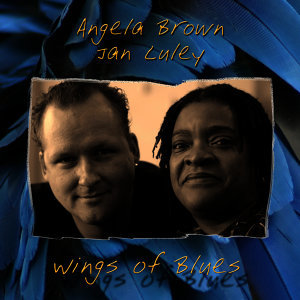 Angela Brown & Jan Luley 歌手頭像