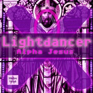 Lightdancer 歌手頭像