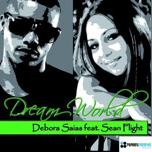 Debora Saias feat. Sean Flight 歌手頭像