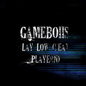 GAMEBOiiS Ft. Playern 歌手頭像
