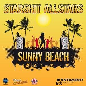 Starshit Allstars 歌手頭像
