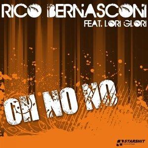Rico Bernasconi feat. Lori Glori 歌手頭像