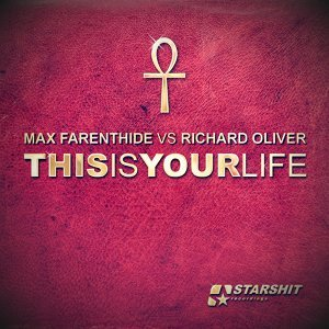 Max Farenthide vs. Richard Oliver 歌手頭像
