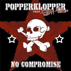 Popperklopper feat. Patti Pattex 歌手頭像