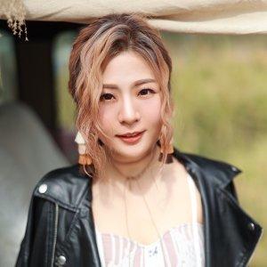 馮曦妤 (Fiona Fung)