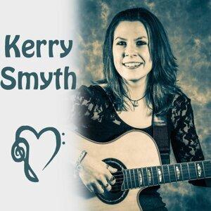 Kerry Smyth 歌手頭像