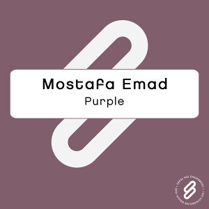 Mostafa Emad 歌手頭像