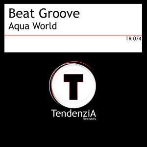 Beat Groove 歌手頭像