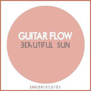 Guitar Flow 歌手頭像