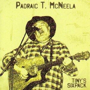 Padraic T. McNeela 歌手頭像