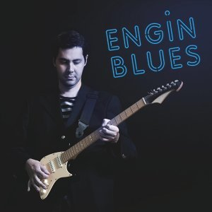 Engin Blues 歌手頭像